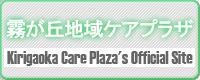 banner01