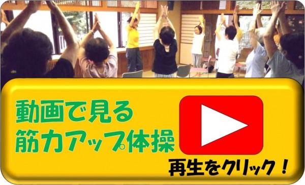 動画で見る筋力アップ体操バナー