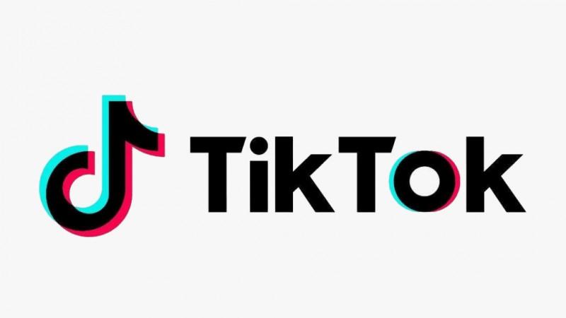 優っくりデイサービス沓掛TikTok